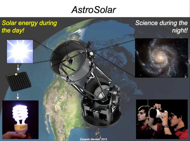 astrosolar_image